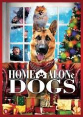 Home-Alone-Dogs-2013