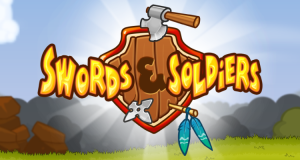 Swords and Soldiers
