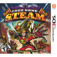 code name steam box