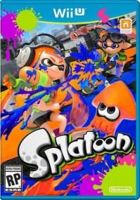 splatoon_us_box_art-448x640