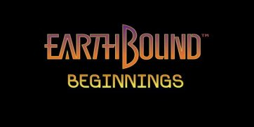 Earthbound title