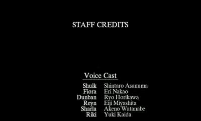 xenoblade credits