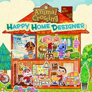 AnimalCrossing_HappyHomeDJapan3DS