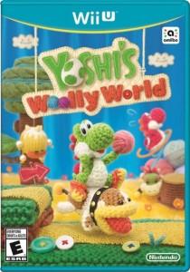 Yoshi cover