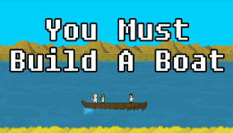 boat title