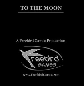 to the moon credits2