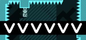 VVVVV title
