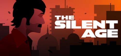 Silent Age title