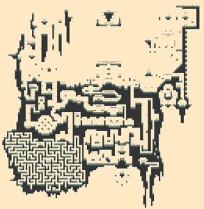 birdsong-map