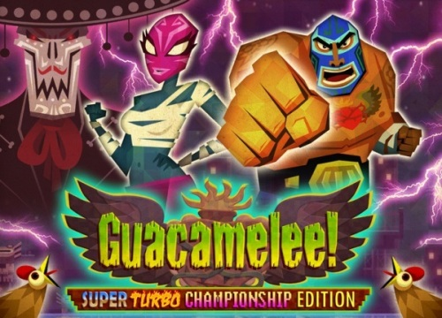 guacamelee-title