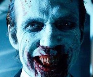 31-movie-pyscho-clown