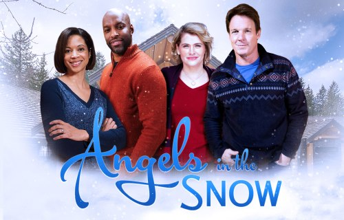 angels-in-the-snow-1