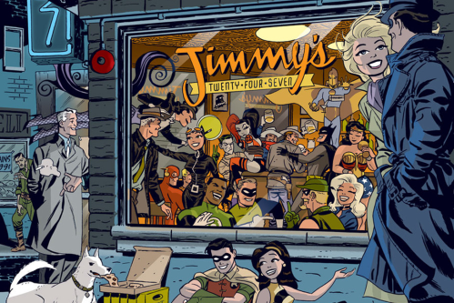 darwyn-cooke-featured