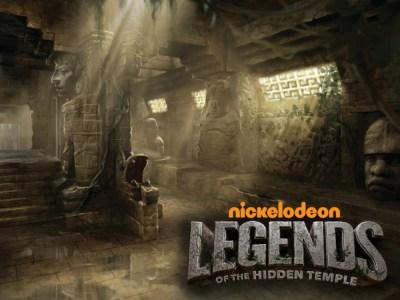 legends-of-the-hidden-temple