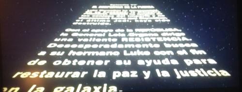 los-force-o-awakenada