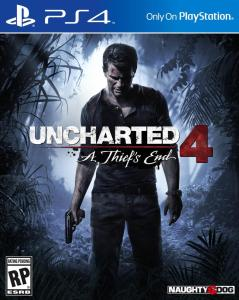 uncharted-box