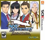 ace-attorney-cover
