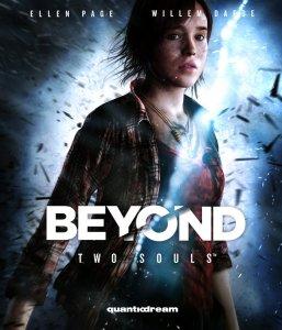 beyond-title