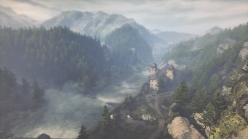 The Vanishing of Ethan Carter_20161104170511