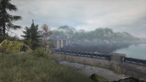 The Vanishing of Ethan Carter_20161103194040