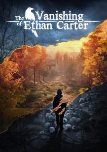 ethan-carter-title