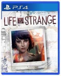 life-is-strange-box