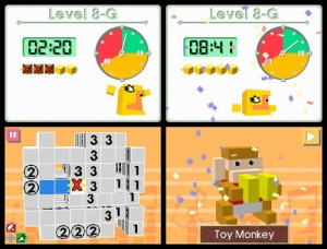 500x_picross_3d_review