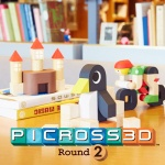 picross-3d-2-box