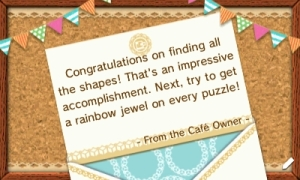 picross-3d-all-shapes