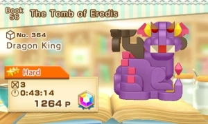 picross-3d-dragon-king