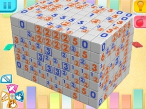 picross-3d-puzzle