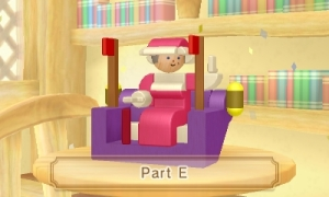 picross-3d-royal-parade