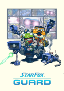 star-fox-guard
