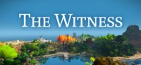 the-witness-title